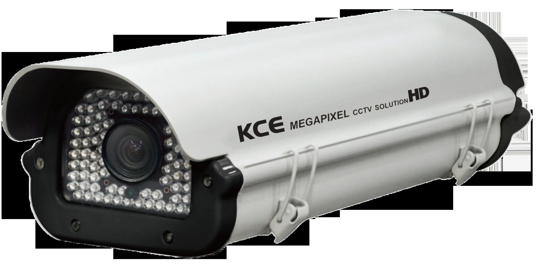 KCE-CHTIA6900(F)V