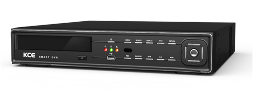 HD-SDI DVR (1080P)
