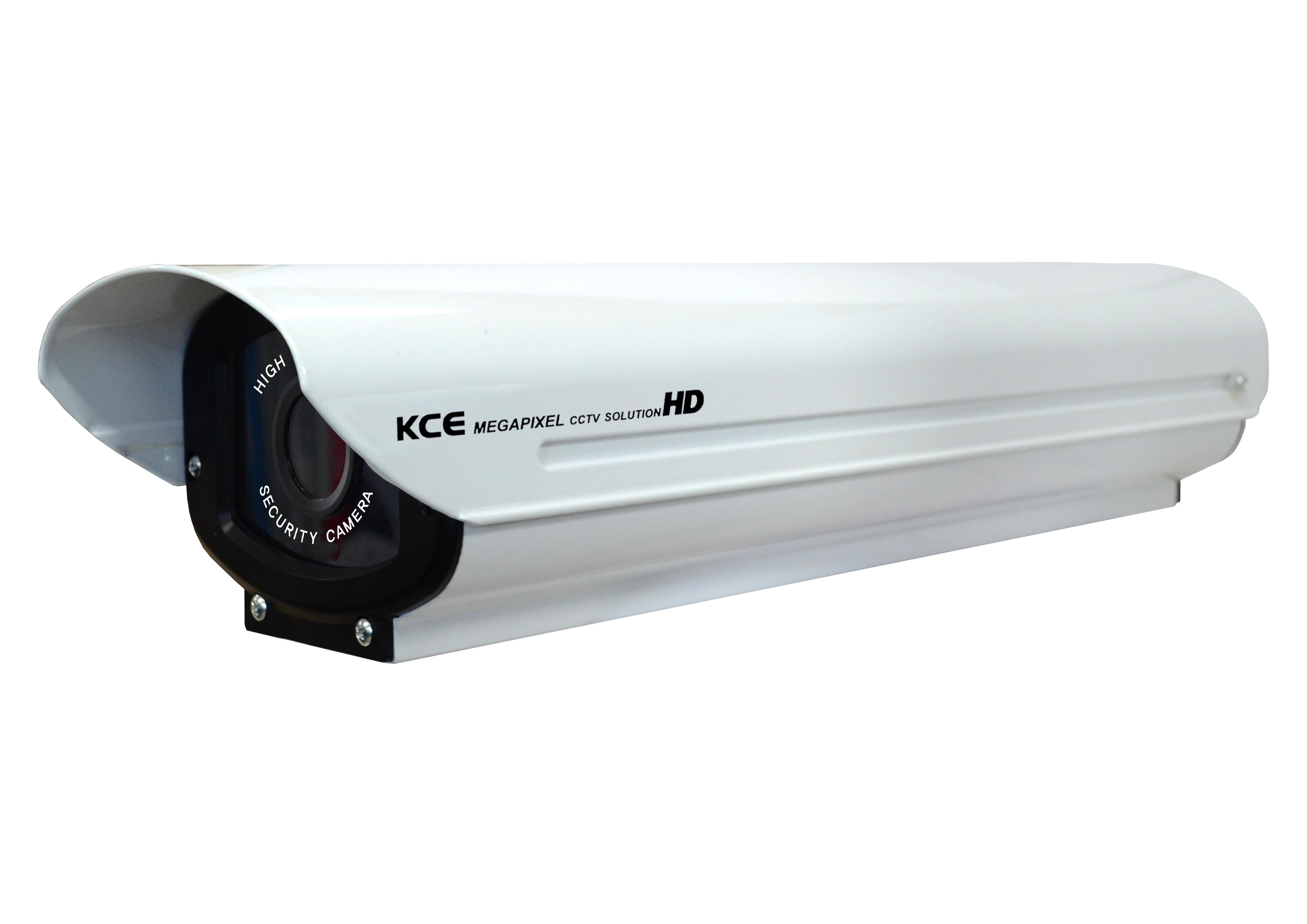 KCE-SHTN5000V