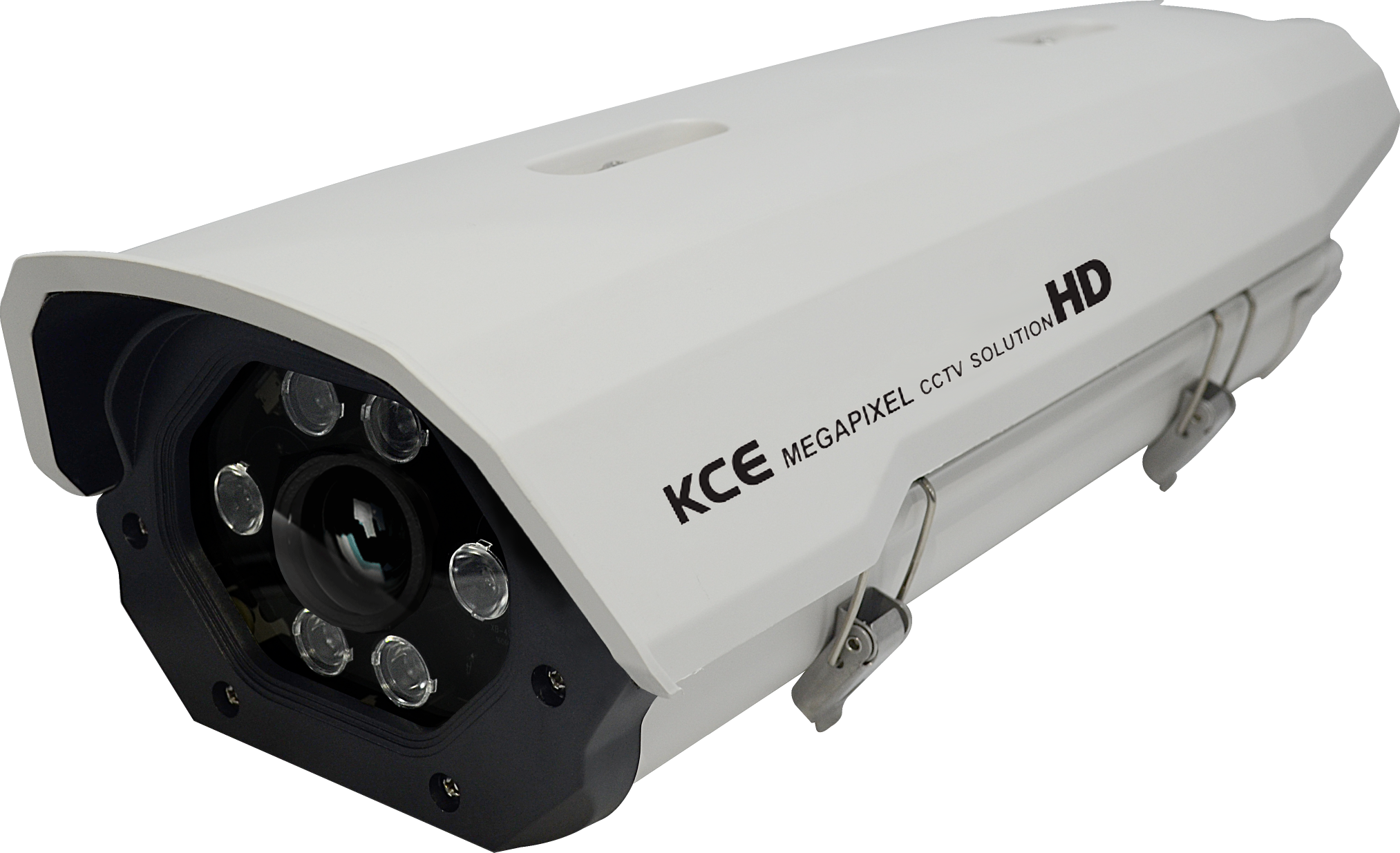 KCE-HTIA6300Z