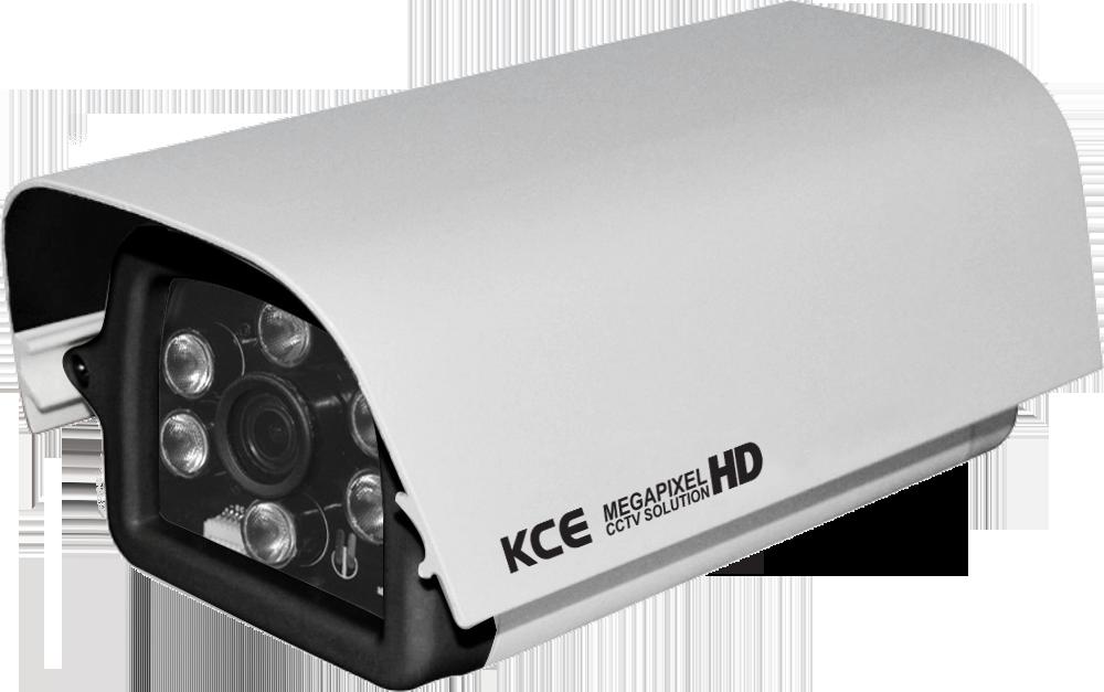 KCE-WMHTIA6306