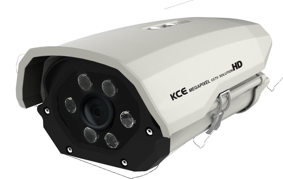 KCE-HTI640