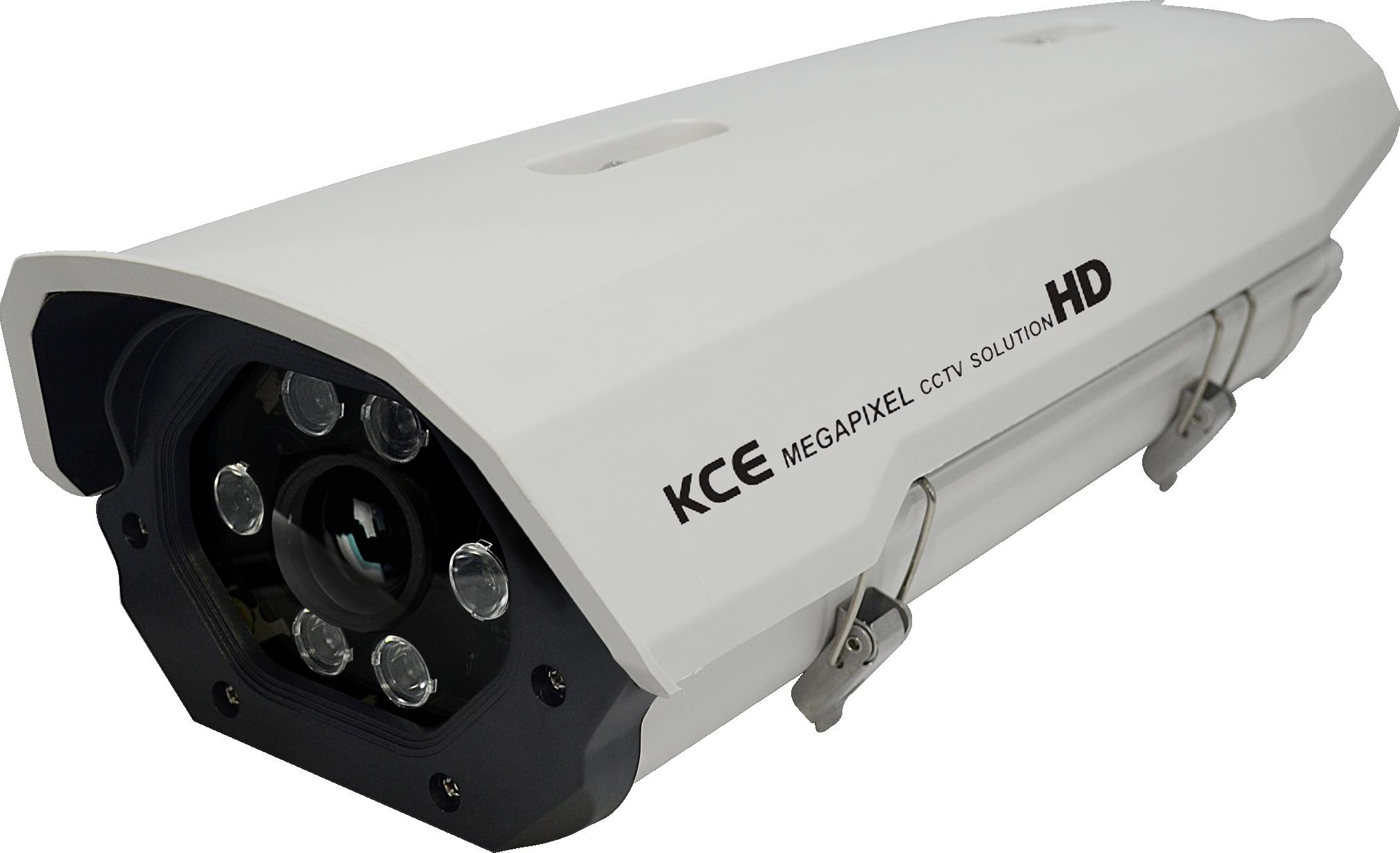 KCE-HTI6400Z