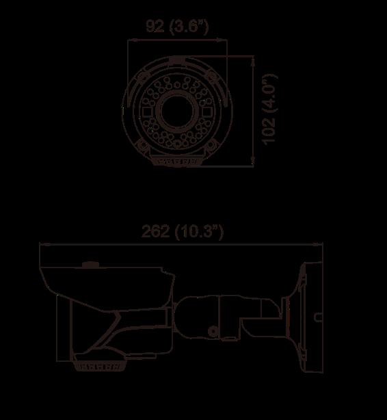 KCE-CBTN2038D 도면
